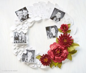15-ai-front-cover-wreath web size