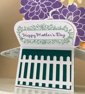 2017 sentiment mothers day