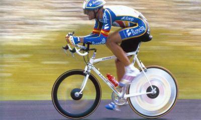 osteopatia ciclismo JoanSeguidor