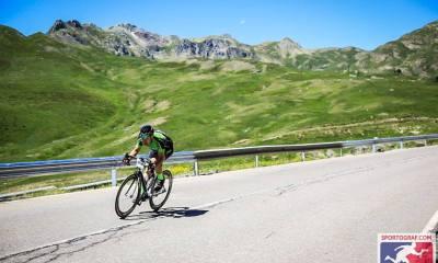 dopaje cicloturismo JoanSeguidor