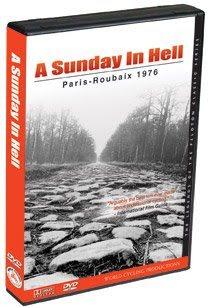 """Un domingo en el infierno"" Trek Paris-Roubaix JoanSeguidor"
