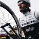 Trek Roubaix Fabian Cancellara JoanSeguidor