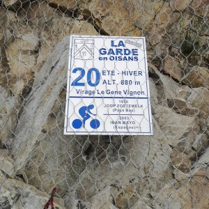 Iban Mayo Alpe Huez JoanSeguidor