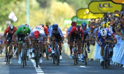 Elia Viviani Tour de Francia JOanSeguidor
