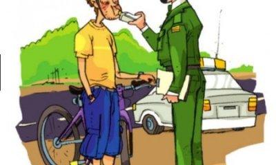control alcoholemia ciclista JoanSeguidor