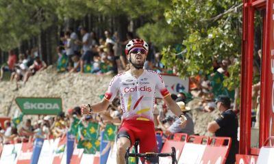 La Vuelta Jesus Herrada JoanSeguidor