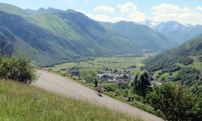 Marie Blanque Tour 2020 JoanSeguidor
