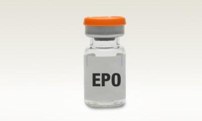 EPO JoanSeguidor