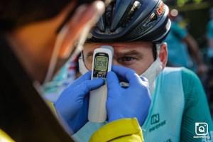 La Alp-Cerdanya Cycle Tour