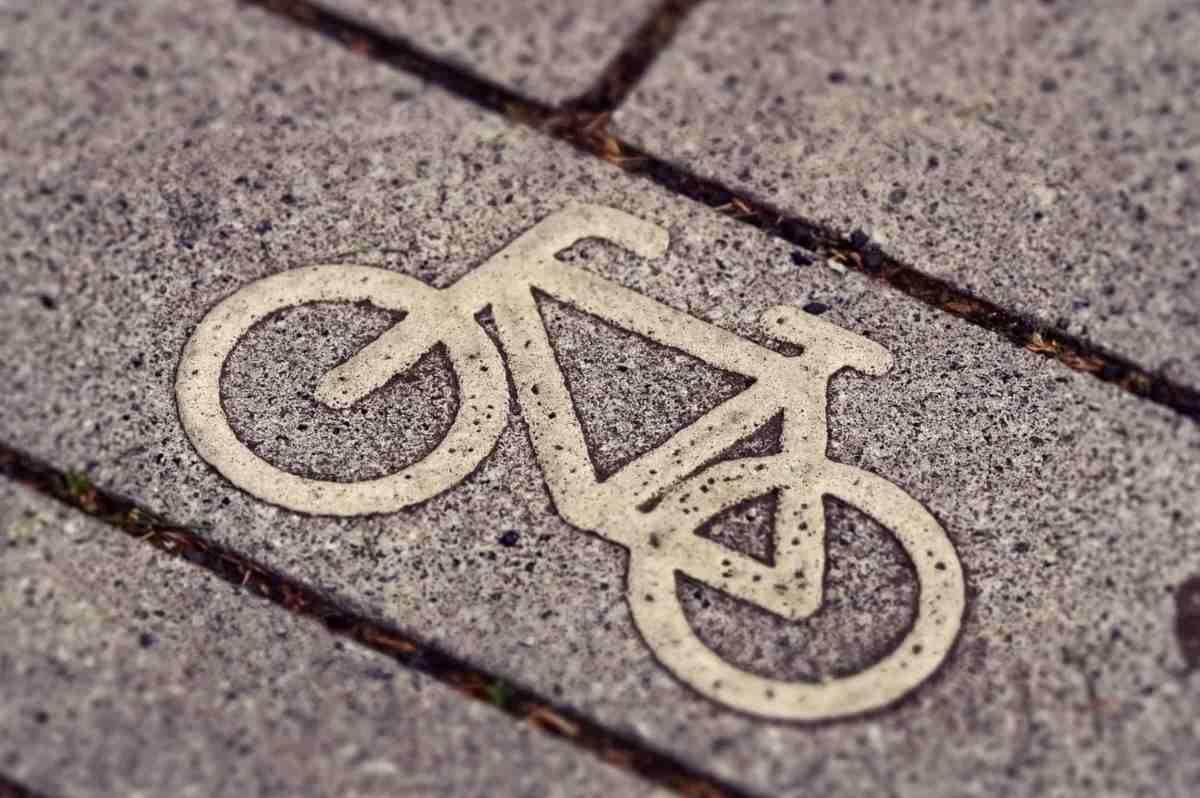 Luis Enrique ciclismo