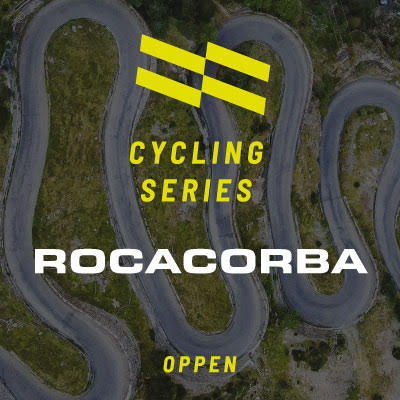 Rocacorba – 400×400