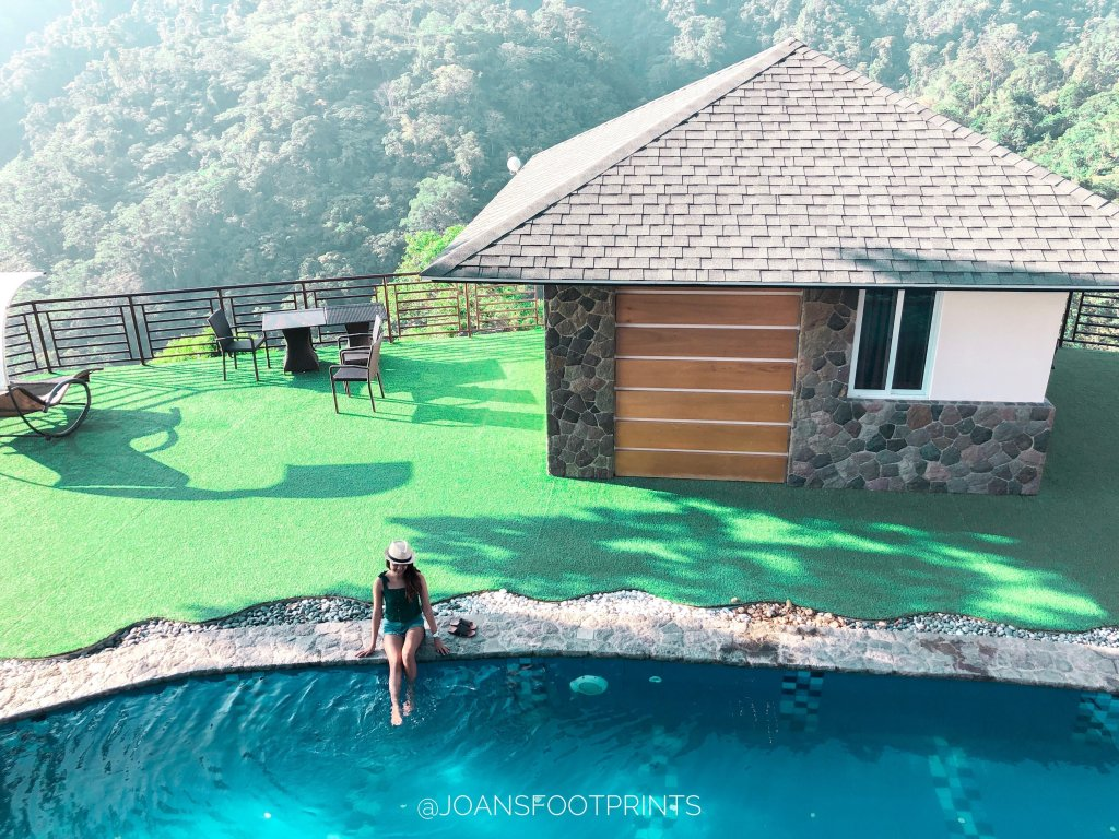Vista Tala Resort