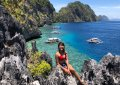el nido diy travel guide