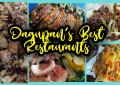 Best Restaurants in Dagupan City