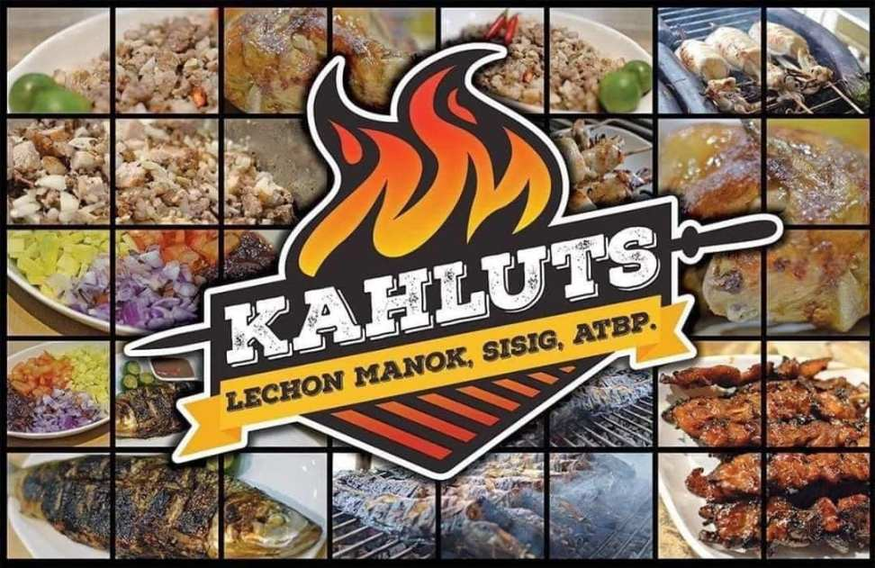 Best Restaurants in Dagupan City