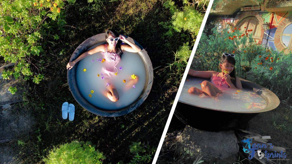 hobbit farmville kawa bath