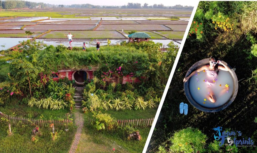 Reasons Why FARMVILLE San Fabian Should Be On Your Next List To Visit When In Pangasinan