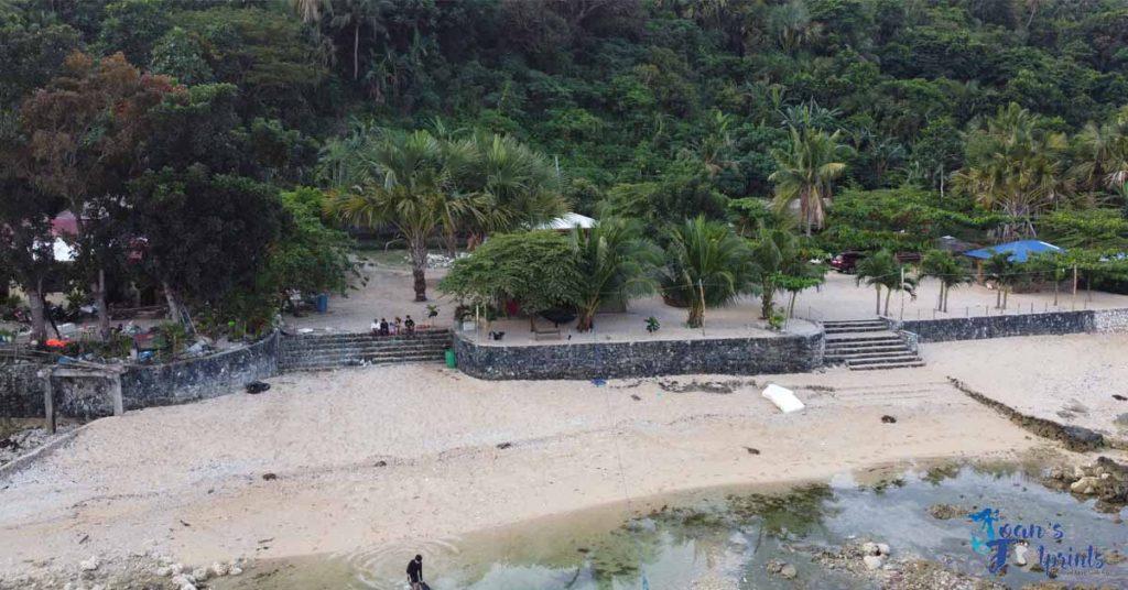 FDB Cabana