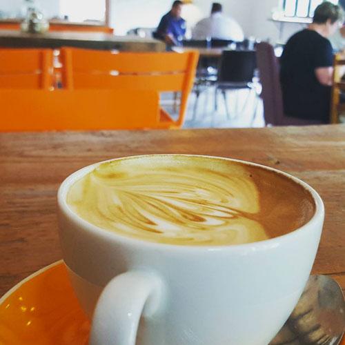 joans-pantry-coffee-2