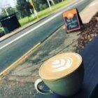 joans-pantry-coffee-outside