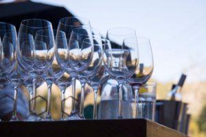 joans-pantry-wine