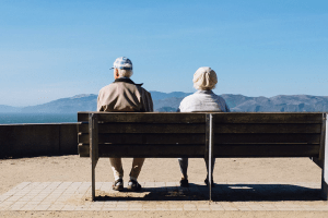 Starting Over: Dating After the Death of a Significant Other | TeleMental Health Blog | Joan Tibaldi LCSW, BC-TMH | Licensed Clinical Social Worker & Board Certified TeleMental Health Provider | Online Video Therapy in Florida | Online Counseling in New York | St. Augustine, FL 32084