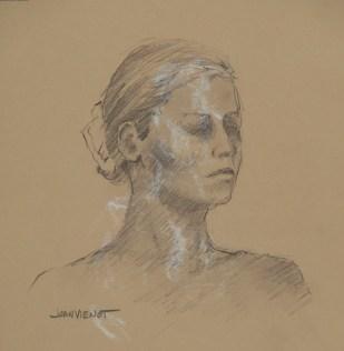 2011-0713 Portrait