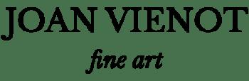 Joan Vienot Fine Art