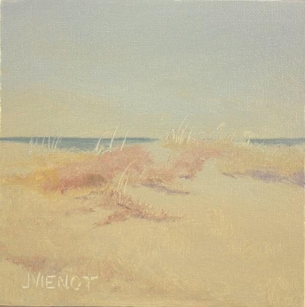 2013-1204 Dune Grasses