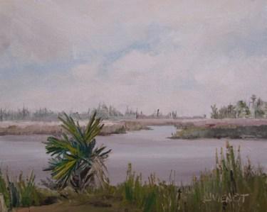 2014-0327 Scipio Creek