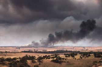 2015-11 SA fire coming