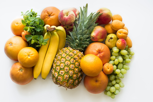 Spirit Fruits Are Real What Are The Nine Fruits Of The Spirit?
