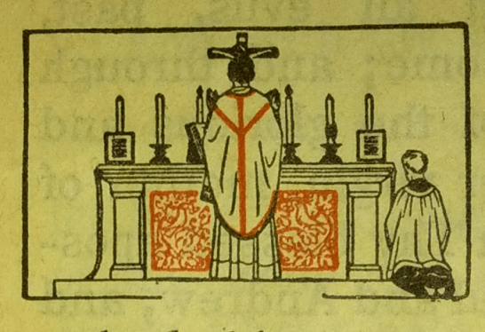 Latin_Chasuble