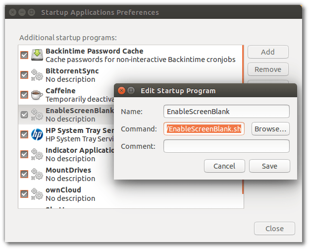 Startup Applications Preferences_076