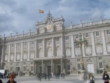 imagem 022 palacio real cores