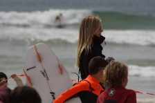 surf mother
