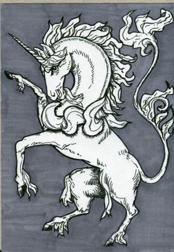 unicornio002
