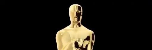 """81 anos de """"Melhor Filme do Ano""""  →"""