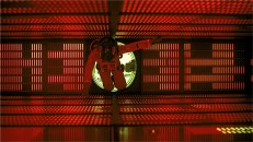 Grandes Diálogos: Eu sou o computador HAL 9000