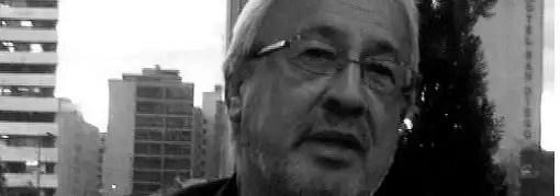 O guru de escrita Ken Dancyger dá master class e oficina em Portugal