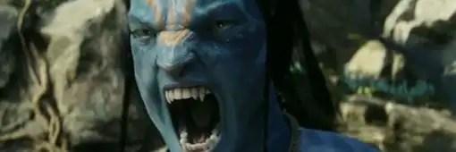 """Como surgiu a ideia para """"Avatar"""""""
