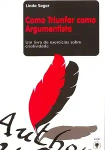 como_triunfar_como_argumentista_web