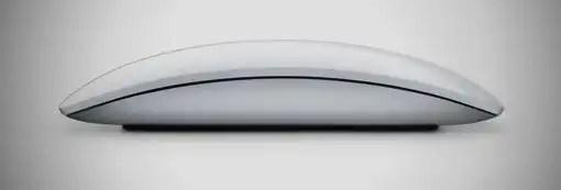 magic-mouse-web.jpg