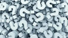 Perguntas & Respostas: como escrever um telefonema