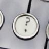 Perguntas & Respostas: um guionista pode especializar-se em diálogos?