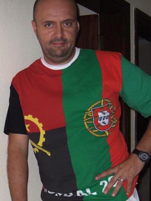 portugal-angola.jpg