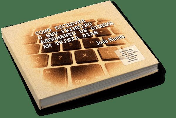 Capa-Livro-Argumento-3D-2016