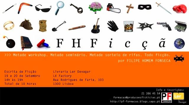 filipeHfonseca_seminario