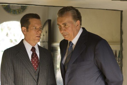 Frost/Nixon - o filme