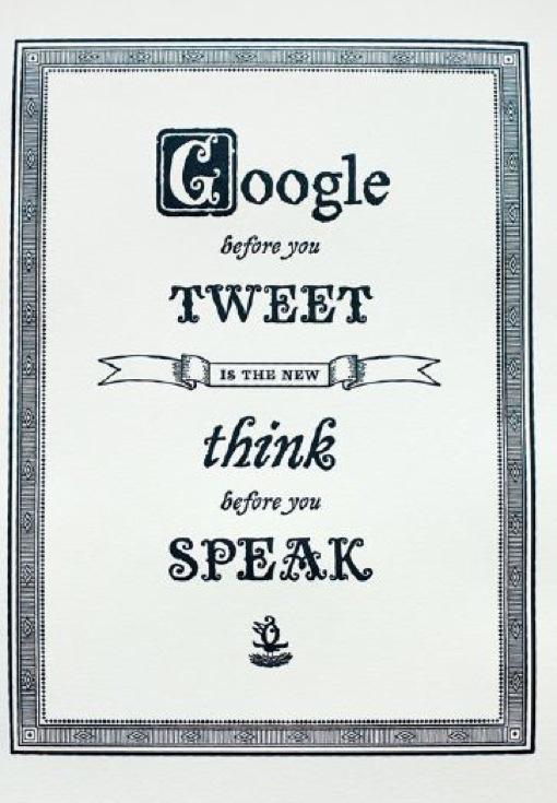 googletweet-web.jpg